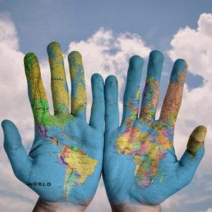 curso-online-experto-en-contratacion-en-el-comercio-internacional