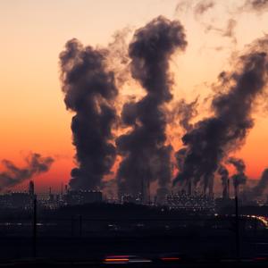 curso-online-tecnico-profesional-en-contaminacion-atmosferica