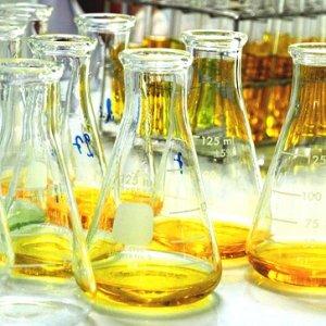 curso-online-actualizacion-en-estudios-de-bioquimica-en-el-laboratorio-clinico