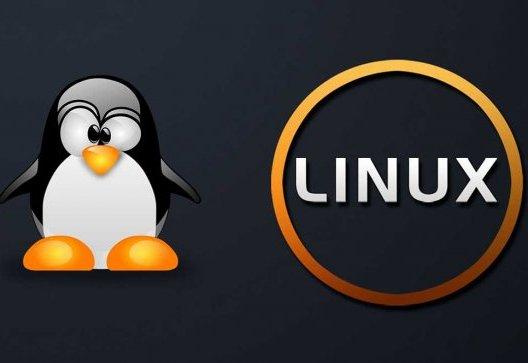 curso-online-curso-superior-linux-nivel-avanzado