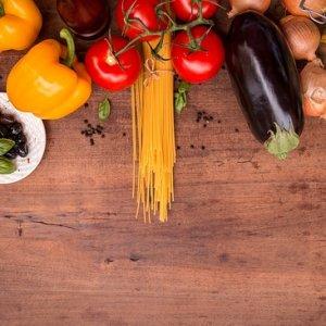 curso-online-experto-en-dietetica-y-nutricion