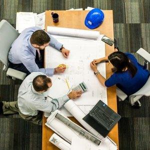 curso-planificacion-e-iniciativa-emprendedora-en-pequenos-negocios-o-microempresas