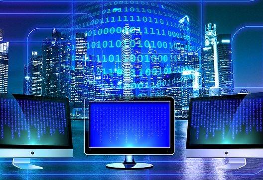curso-online-curso-de-introduccion-al-sistema-sap-r3