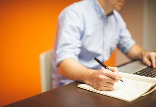 curso-tecnico-ejecutivo-compliance-officer-controller-juridico
