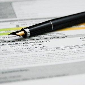 curso-online-programa-superior-de-formacion-de-auditores-y-tecnicos-de-certificacion-energetica-en-edificios-nuevos-y-existentes