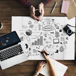 curso-online-gestion-de-proyectos