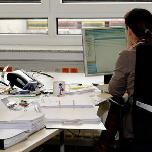 curso-online-curso-superior-de-comunicacion-en-la-empresa-para-secretariado-de-direccion