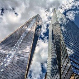 curso-online-tecnico-profesional-en-auditorias-de-eficiencia-y-certificacion-energetica-en-edificios-de-nueva-construccion