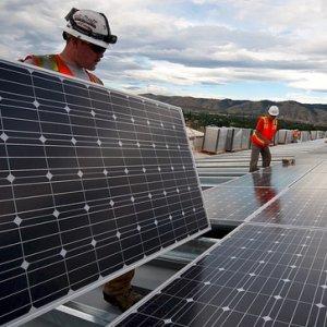 curso-online-curso-superior-de-energia-solar-fotovoltaica