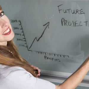 curso-online-formador-de-formadores