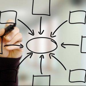 curso-online-Tecnico-Profesional-Dirección-Gestión-PYMES