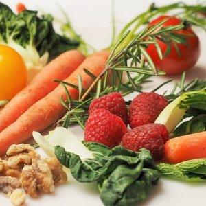 curso-online-master-en-dietetica-y-nutricion