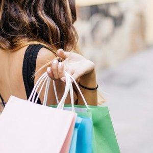 curso-online-tecnico-profesional-en-personal-shopper