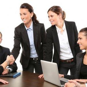 curso-online-experto-en-team-building-gestion-de-liderazgo-de-grupos-de-trabajo-orientados-a-objetivos