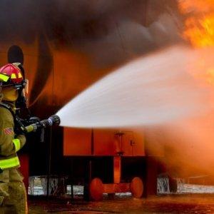 curso-online-control-prevencion-y-extincion-de-incendios