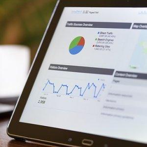 curso-online-postgrado-en-marketing-digital-y-redes-sociales