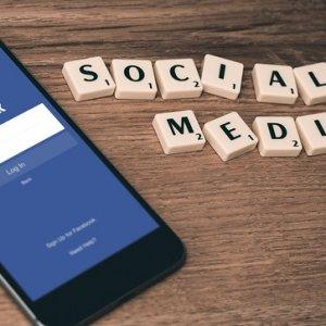 curso-online-de-publicidad-y-redes-sociales