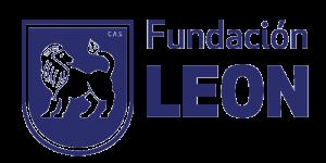 Logo-FUNDACION-LEON