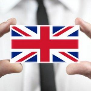 curso-de-ingles-ingles-para-recepcionista-conserje-nivel-oficial-consejo-europeo-a1-a2