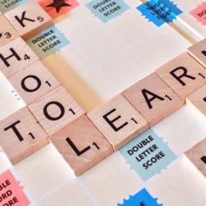 curso-de-ingles-certificacion-ingles-b2-del-consejo-europeo-para-maestros-y-profesores-de-centros-educativos-bilingues