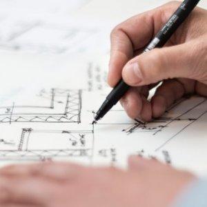 curso-online-experto-diseno-arquitectura-3d-autodesk-revit-2016-building-information-modeling-expert