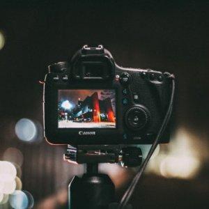 curso-online-postgrado-en-fotografia-digital-nivel-profesional