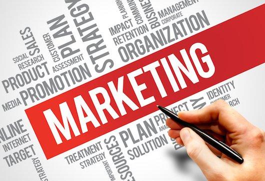 curso-online-de-marketing-y-estrategias-de-venta