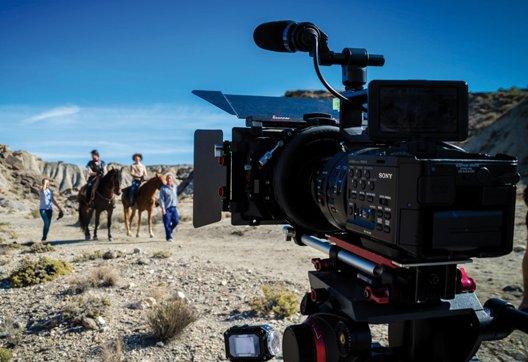 curso-online-master-profesional-en-produccion-y-montaje-de-cine-digital-y-tv