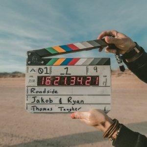 curso-online-curso-tecnico-de-direccion-cinematografica