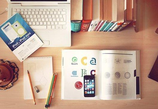 certificado-profesionalidad-online-docencia-la-formacion-profesional-empleo-ssce0110
