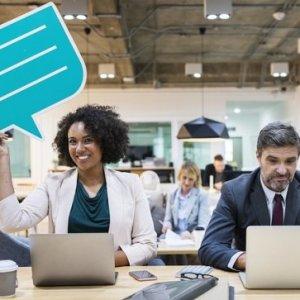 curso-online-ingles-reuniones-de-trabajo-practico