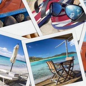 curso-online-promocion-y-venta-de-servicios-turisticos