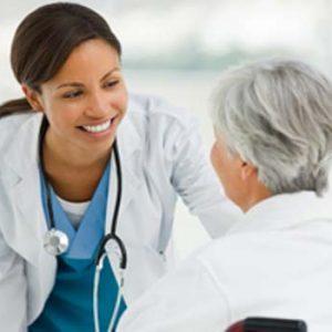 curso-online-auxiliar-de-enfermeria-en-geriatria