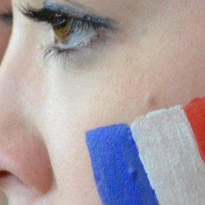 Curso-Intensivo-Frances-A1-A2 (1)