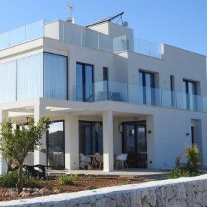 curso-online-tecnico-profesional-en-tasaciones-inmobiliarias