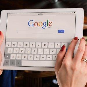 curso-online-ofimatica-en-la-nube-google-drive