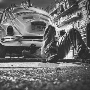 curso-online-tecnico-en-prevencion-de-riesgos-laborales-en-talleres-de-reparacion-de-automoviles