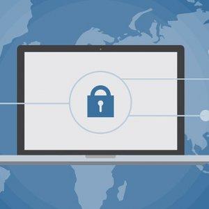 curso-online-rgpd-adaptado-la-normativa-europea