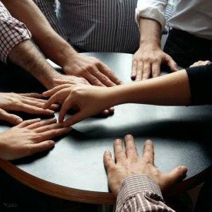 curso-presencial-resolucion-de-conflictos-laborales