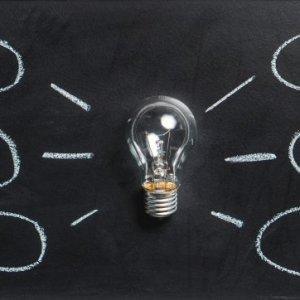 curso-online-Técnico-Profesional-Inteligencia-Emocional-Aplicada-Empresa