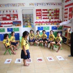 curso-de-ingles-certificacion-en-ingles-c1-para-profesores-nivel-oficial-consejo-europeo