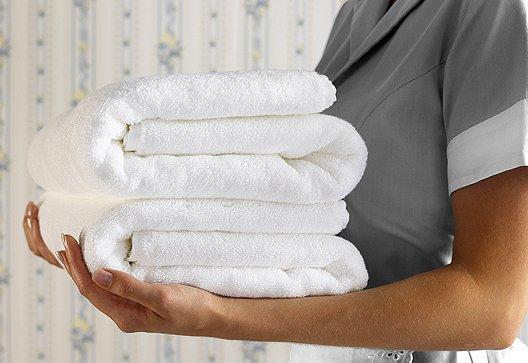 procesos-de-lavado-planchado-y-arreglo-de-ropa-en-alojamientos