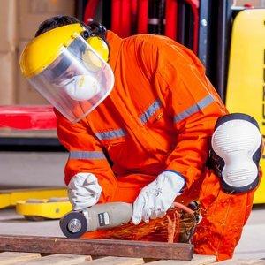curso-online-de-prevencion-de-riesgos-laborales-practico