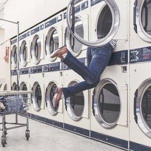 curso-profesional-de-lavanderia-industrial