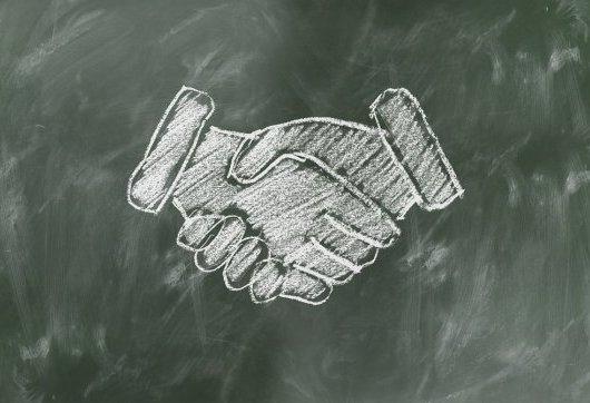 curso-online-tecnico-profesional-en-fidelizacion-de-clientes