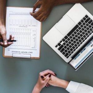 formacion-profesional-fp-tecnico-superior-en-documentacion-y-administracion-sanitarias
