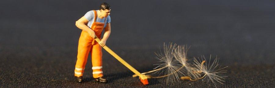 foro-sector-limpieza-formacion-y-empleo-working-formacion