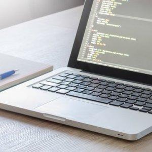 Curso-Online-Especialista-TIC-en-Programación-de-Aplicaciones-de-Escritorio-NET-Framework