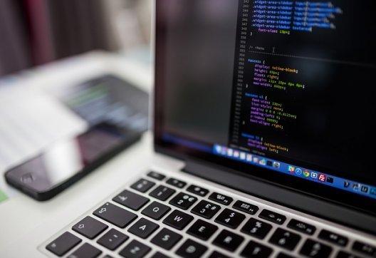 master-programacion-net