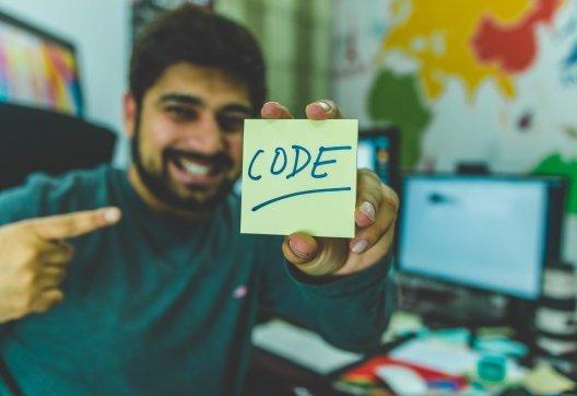 Lo que no sabes que la programación .NET puede hacer por ti